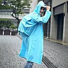 Дождевик Jungle King raincoat, фото 2