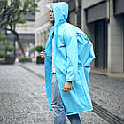 Дождевик Jungle King raincoat, фото 3