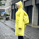 Дождевик Jungle King raincoat, фото 5