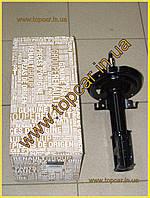 Амортизатор передний Renault Scenic III 09- ОРИГИНАЛ 543020017R