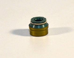 Сальник клапана на Renault Trafic 2001-> 1.9 dCi - Victor Reinz (Німеччина) — 70-26058-00