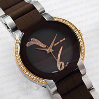Наручные часы Alberto Kavalli gold brown 2011-01525A