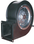 Вентилятор центробежный 140/60-M92/35