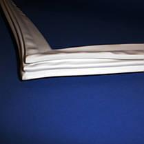 Уплотнительная резина для  холодильников Атлант 405x556 мм, фото 3