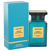 Духи / парфуми  Tom Ford Neroli Portofino  100ml унисекс