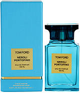 Парфюм Tom Ford Neroli Portofino  100ml унисекс