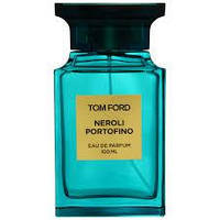 Унисекс парфюм Tom Ford Neroli Portofino  100ml