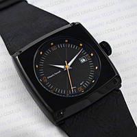 Наручные часы Alberto Kavalli black black 1981-07461A