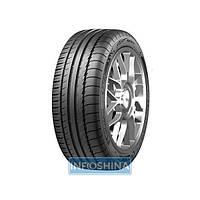 Шины Michelin Pilot Sport PS2 265/40 R18 101Y