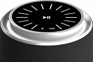 Портативная акустика Tronsmart Jazz Mini Bluetooth Speaker Black, фото 2