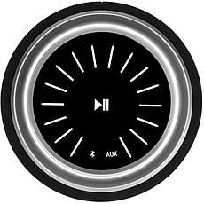 Портативная акустика Tronsmart Jazz Mini Bluetooth Speaker Black, фото 3