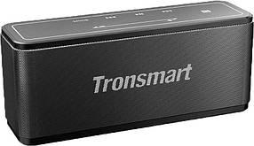 Портативная акустика Tronsmart Element Mega Bluetooth Speaker Black, фото 2