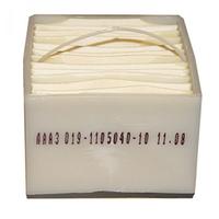 Фильтр топливный КАМАЗ 019-1105040-10 (Separ 00530/50), ЛААЗ