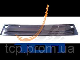 Козырек солнцезащитный SCANIA 2R/3R T620015 ТСП