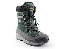 Ботинки зимние NORFIN Snow в Украине. Сравнить цены 88be94ae5605f