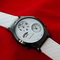 Наручные часы Alberto Kavalli black white 1953-09165A