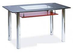 Стол столовый Твист