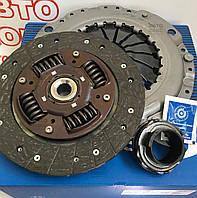 Комплект сцепления Sachs 3000951403 Chevrolet Aveo 1.4 Tacuma 1.6, фото 1