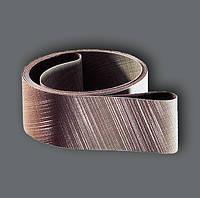Шлифовальные ленты 3М Trizact 307EA