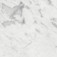 Мрамор Кикнос в плитках 60х30х2 см