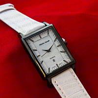 Наручные часы Alberto Kavalli black white 1862-06568