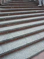 Гранит для облицовки фасада  Житомир