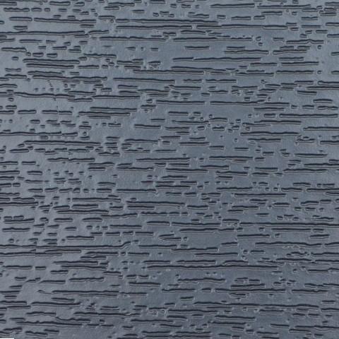 "Маркер для ламінації на вікнах ПВХ ""Kanten Fix"", колір Антрацит 701605"