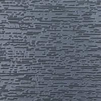 "Маркер ""Fenster Fix"" для ламінації на вікнах ПВХ, колір Антрацит 701605, фото 1"