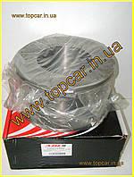 Тормозной диск задний Renault Master III 2.3DCi 10- однокат 305мм ABE C4R024ABE
