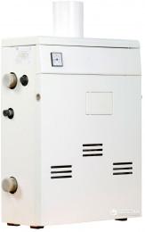 Газовый котел 16 Д ТермоБар