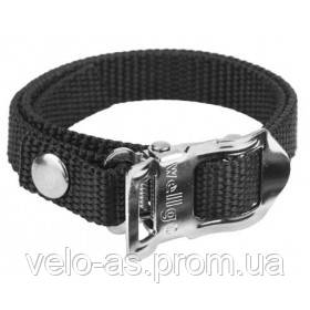 Ремешок Нейлон SBP-W2 черный