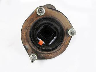 Опора амортизатора задняя Lexus ES (GSV40) 06-13 (Лексус ЕС ГСВ40)  4876033080