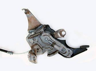 Педаль ручника Lexus ES (GSV40) 06-13 (Лексус ЕС ГСВ40)  4620033090
