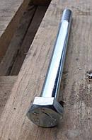 Болт М6 високоміцний ГОСТ 7805-70 клас міцності 8.8