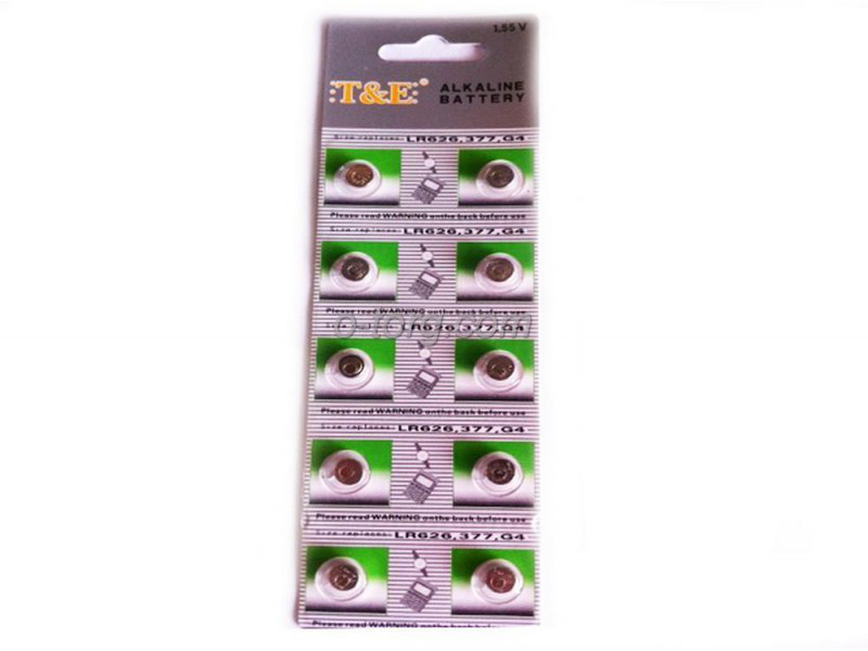 Батарейки для часов таблетки купить купить мужские недорогие механические часы