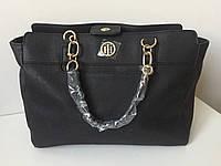Женская сумка Tommy Hilfiger оригинал (США)