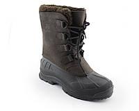 Ботинки зимние Kamik Alborg разм.46