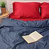 Комплект постельного белья Poplin Organic Cotton 100% PF030