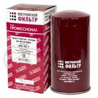Фильтр топливный ЯМЗ-534  МАЗ    KF-ФТ.01.0004-ПРОФЕССИОНАЛ- (WDK962/1), Костр. Автоф.