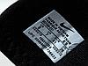 Мужские сандалии Nike Air VaporMax x Off White Sandals Black 850588-001, фото 4