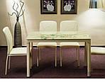 Стол столовый Дамар, фото 2