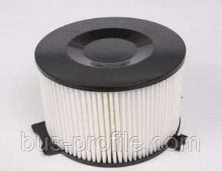 Фильтр салона VW T4, 91-03 — Autotechteile — 8190.10