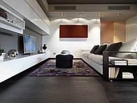Современные стенки в гостиную под заказ, фото 1