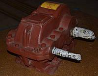 Редуктор РЦД-250-40-12, фото 1