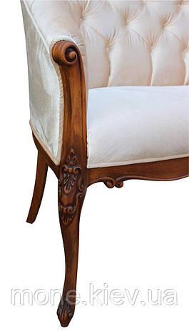 "Кресло ""Рим"", фото 2"