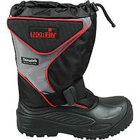 Ботинки зимние NORFIN ARCTIC -40