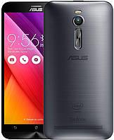 Asus ZenFone 2 (ZE551ML)   2 сим,5,5 дюйма,4 ядра,16 Гб,13 Мп,3000 мА/ч.