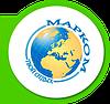 Туристическая компания Марком