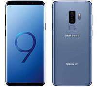 """Смартфон Samsung Galaxy S9 Plus (SM-G965FD) 64gb DUOS Blue, 12+12/8Мп, 6.2"""", Exynos 9810, 3500 мАч, 12 міс., фото 1"""