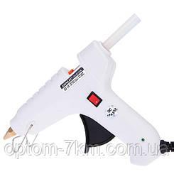 Пистолет для силиконового клея XL-F60 S